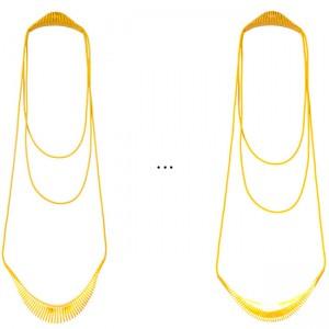 .collar..gelb1