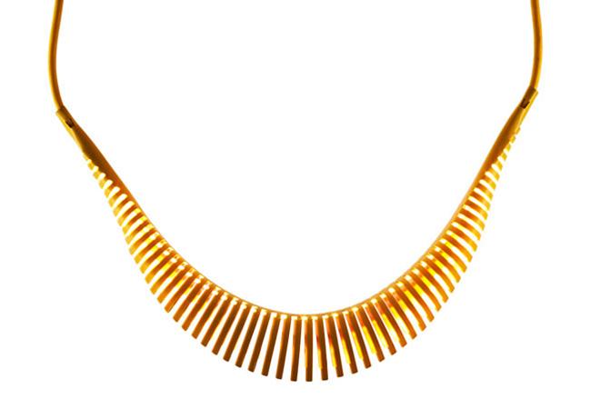 .collar..gelb_4