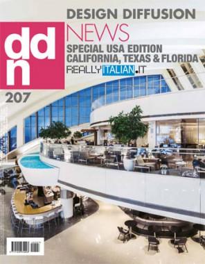 DDNews 207