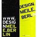 Broschüre/Booklet/Folleto