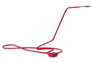 The .ito..pibe...red