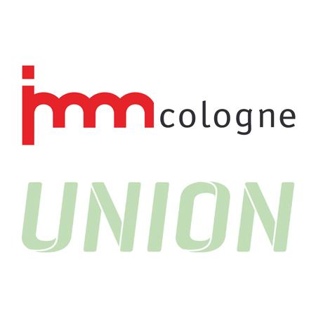 imm_ union_logo
